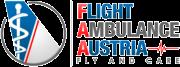 FAA Flight Ambulance Austria