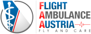 FAA Flight Ambulance Austria